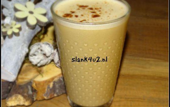Boter-Kaas-Ei-Dieet-koffie-slank4u2