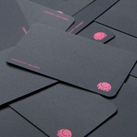 726721210624247 40 Inspiring Business Card Designs