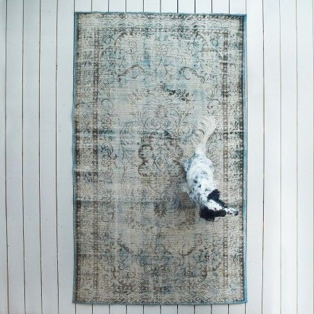 The Emperor Rug - View All Home Accessories - Home Accessories