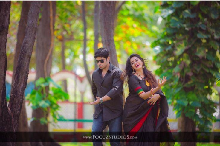Rewind of the Fav Celebs Wedding on your Mind – Iswarya & Praneesh  #Ezwed #PreWedding #Photography #SouthIndianMarriage #Wedding