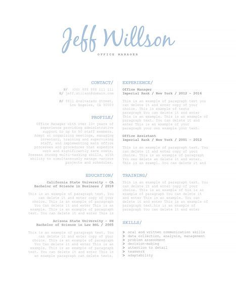 108 best MS Word Resume Templates images on Pinterest Curriculum - microsoft resume templates 2010