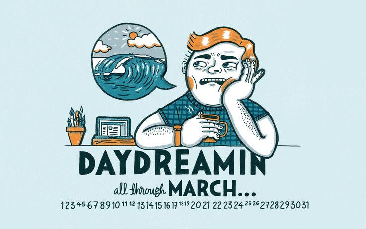 DaydreamingMarchDood_LorynEngelsman_1280x800.jpg