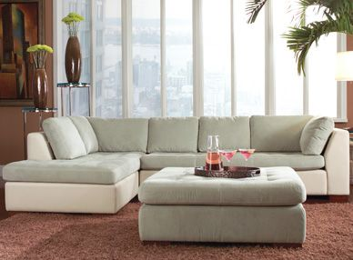 American Leather Astoria American Leather Pinterest Leather Furniture And House Furniture