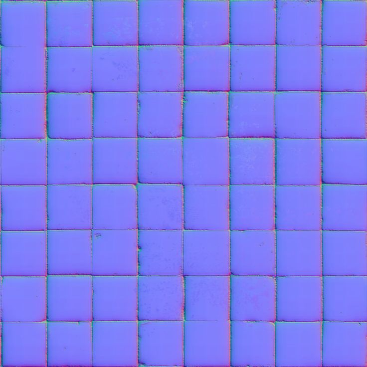 normalmap_tile_even.png (1024×1024)