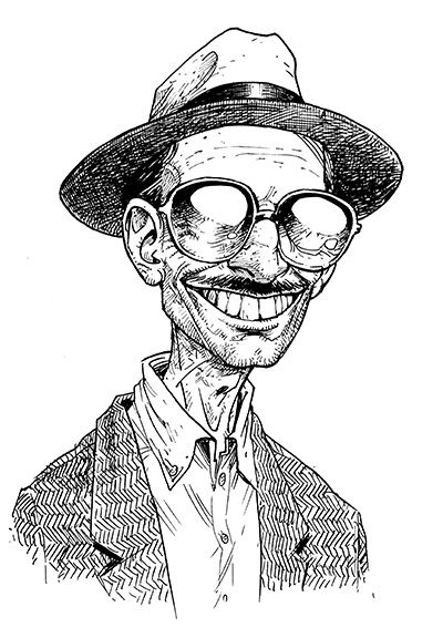 110 best Robert crumb cartoons images on Pinterest