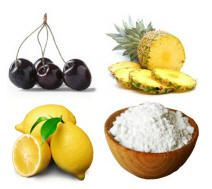 Natural Anti Inflammatory Foods For Humans