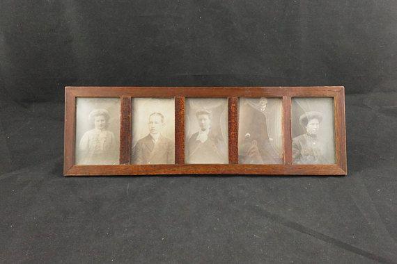 photo-frame antique photo frame wooden photo frame vintage