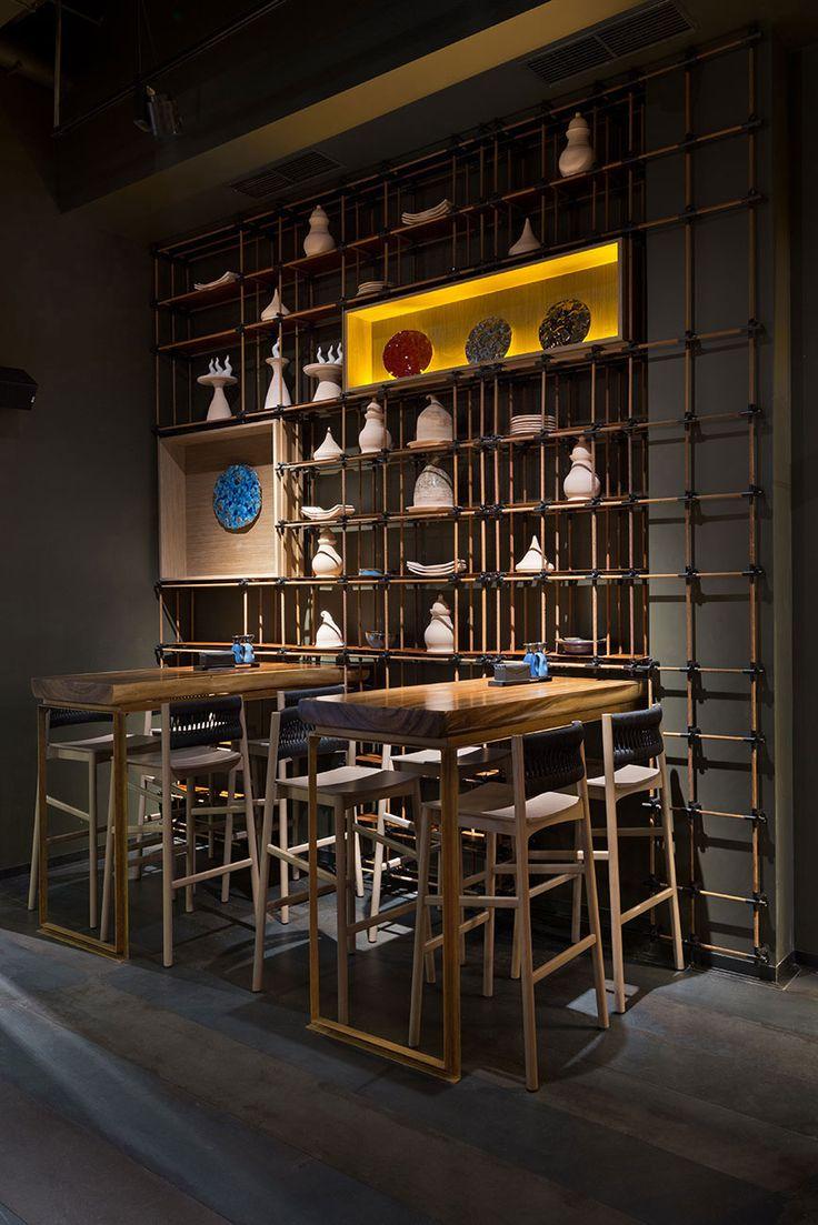best 25+ asian restaurants ideas on pinterest | asian restaurants