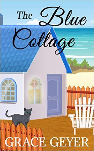 http://www.amazon.com/Blue-Cottage-Short-Miranda-Mystery-ebook/dp/B0114YAT24/ref=sr_1_1?s=digital-text