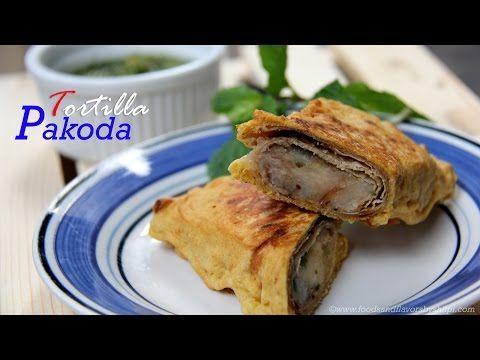 250 best leftover recipes images on pinterest leftovers recipes tortilla pakora or leftover roti pakora recipe leftover chapati pakora recipe foods forumfinder Choice Image