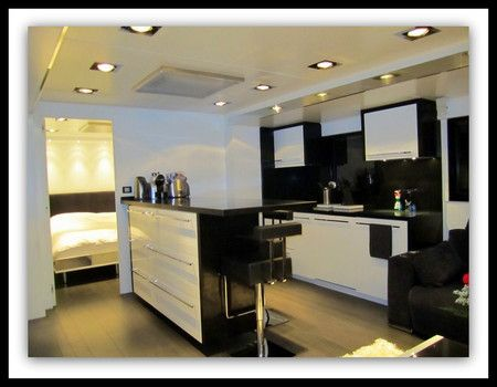 79 best motor home images on pinterest | architecture, motors and