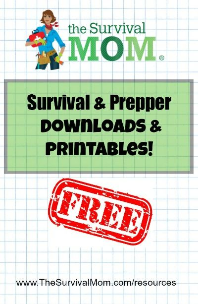 Downloads+and+Printables+small+http://thesurvivalmom.com/resources/downloadable-resources/