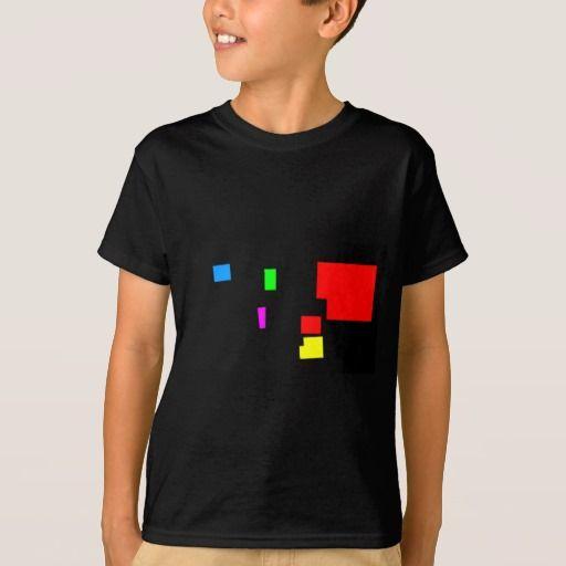 Abracadabra Kids'  Shirt