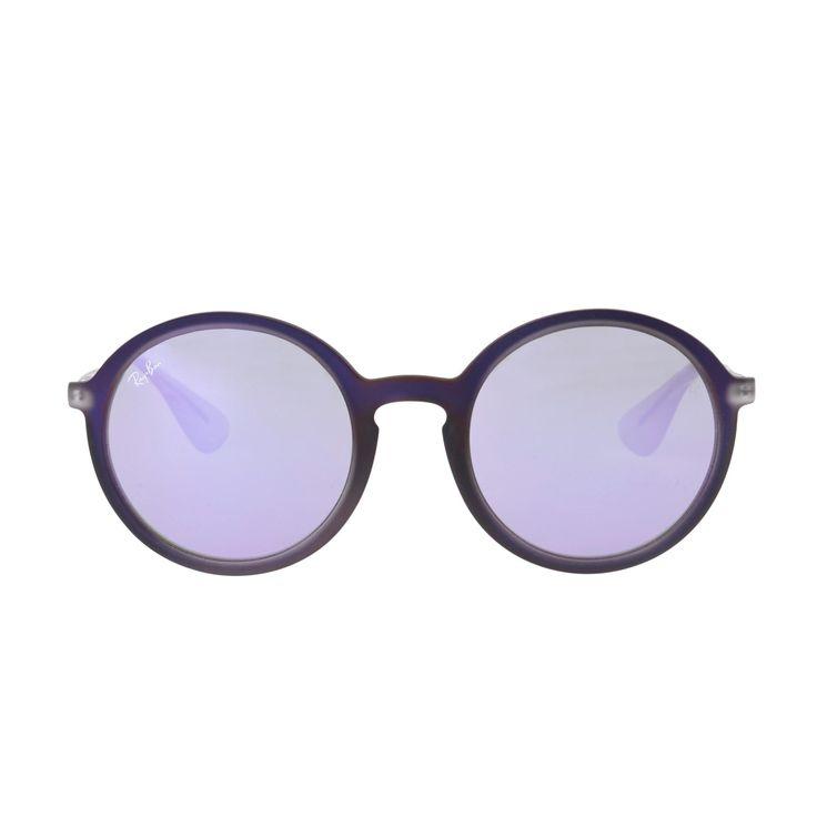 Je vindt deze Ray-Ban zonnebril nu met %33 korting! Shop 'm voordat het te laat is! #uitverkoop #sale #Fashion #accessoires #accessories #finishingtouch #sungklasses #zonnebril #ray-ban