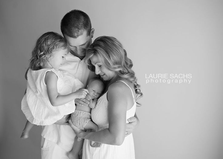 Laurie Sachs Photography