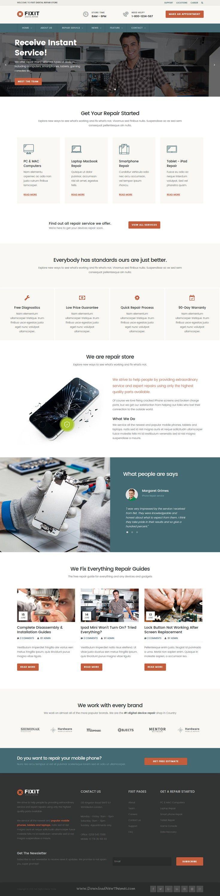 best 25 puter repair shop ideas on pinterest mobile puter