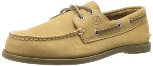 Sperry Top-Sider A/O Boat Shoe,Sahara,9 M US Toddler Sperry Top-Sider http://www.amazon.com/dp/B004NGREJW/ref=cm_sw_r_pi_dp_1Kxevb010KDPD