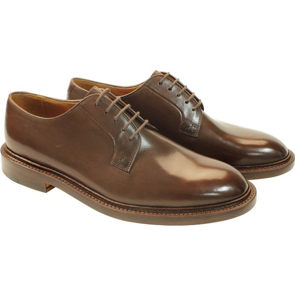 On the less refined end of the SMU spectrum, here are some recent offerings of Alden seconds from southhe-load.tk case you don't know about this service, TheShoeMart quietly sells Alden seconds.