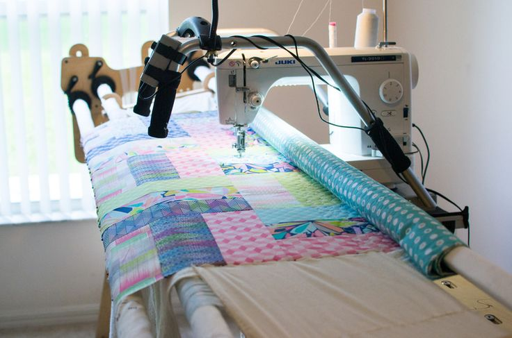 26 Best Images About Janome And Grace Frame Quilting Info