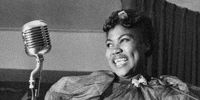 Sister Rosetta Tharpe ~ Film: The Godmother of Rock & Roll | American Masters | PBS