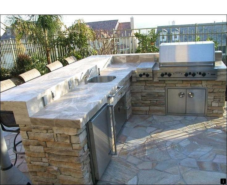 Discover More About Outdoor Kitchen Cabinets Just Click On The Link To Read More Viewing Outdoor Kitchen Countertops Outdoor Kitchen Design Outdoor Kitchen