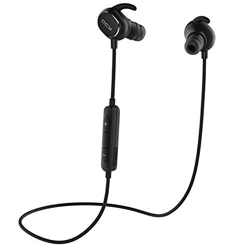 Bose quietcomfort earbuds android - bose bluetooth headphones quietcomfort