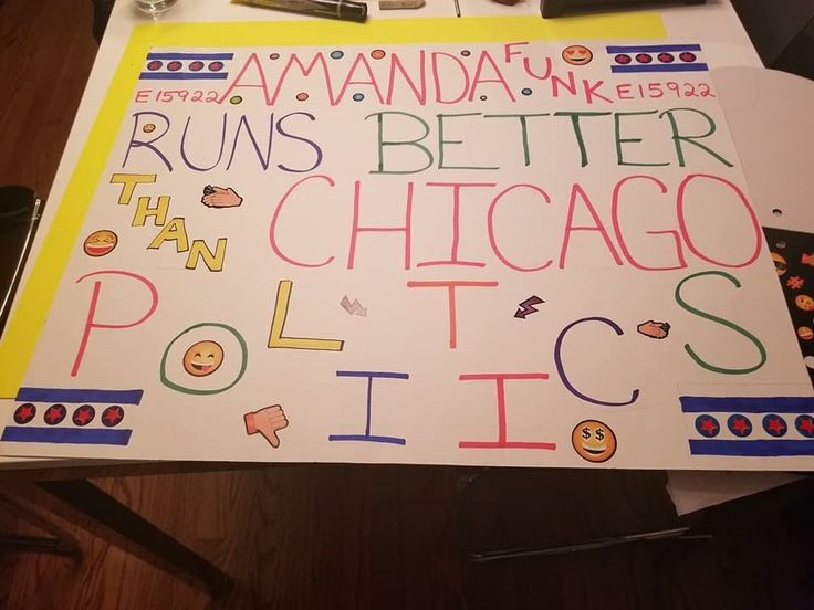 funny marathon race signs, marathon signs