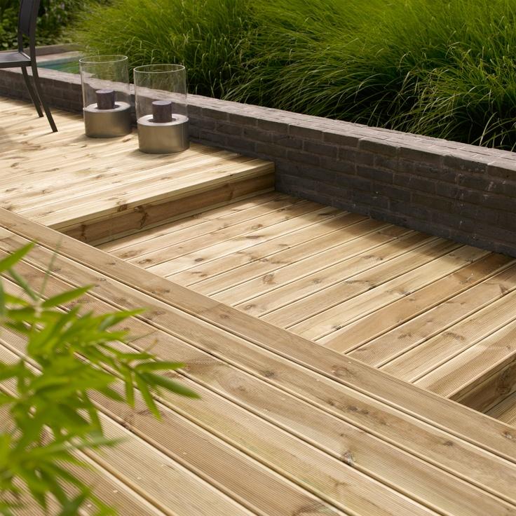 lame de terrasse en pin design outdoor furniture products pinterest. Black Bedroom Furniture Sets. Home Design Ideas