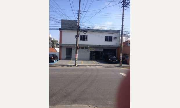 Loja/Salão para alugar em Saúde, São Paulo - 30m², R$ 800 - ZAP Imóveis