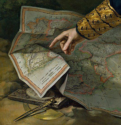 17 migliori idee su carte geografiche su pinterest mappe for Piani storici per la seconda casa dell impero