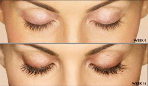 Wimpernserum Test - Was bringt ein Wimpernserum wirklich? Und wie funktioniert es?  http://www.wimpernwuensche.de/blog/wimpernserum-test  #Wimpernserum