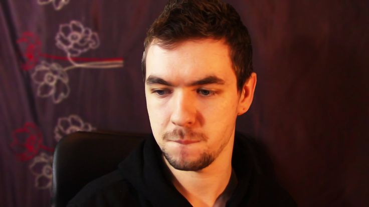1000 images about sean mcloughlin jacksepticeye on pinterest sean