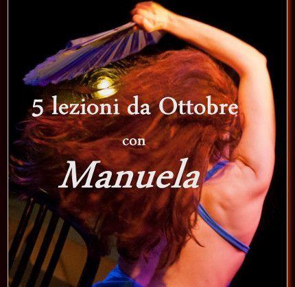 da 02/10/2015 a 27/11/2015 Flamenco Nuevo: ciclo di tecnica e coreografia LUOGO: Lyricdance studioVia dello Steccuto 19 REGIONE: Toscana PROVINCIA: Firenze CITTA': Firenze http://www.weekendinpalcoscenico.it/portale-danza/doc.asp?pr1_cod=4973#.VgFsTN_tlBc