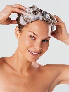 5 dicas para ter um cabelo mais saudável #noblogdaduda #dicadaduda