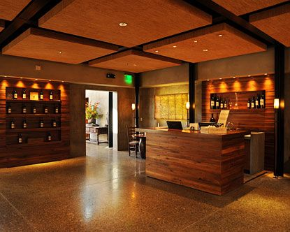 Best 25 Tasting Room Ideas Only On Pinterest The Pub