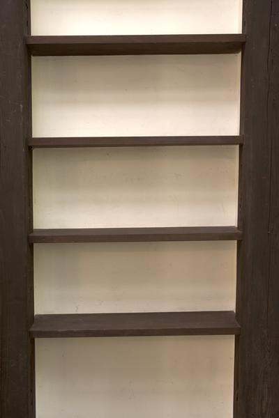 How To Build Shelves Between Studs In 2020 Building