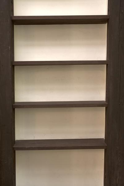 Diy Bookshelf Wall How To Build