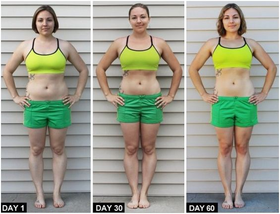 19 best Lose Weight With Paleo Diet images on Pinterest ...
