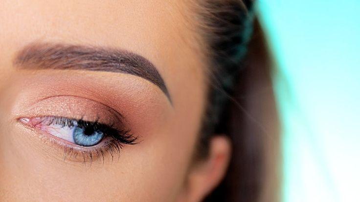 pin de claudia bondioli en makeup pinterest