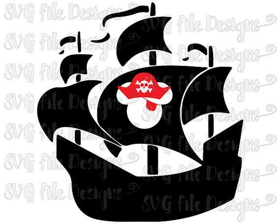 7 Best Disney Cruise Svg Files Images On Pinterest – Fondos de Pantalla