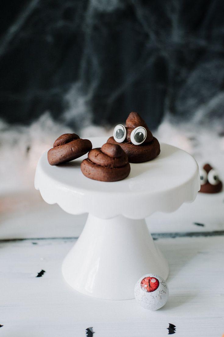 ber ideen zu pinata kuchen auf pinterest kuchen pinata cupcakes und cupcake. Black Bedroom Furniture Sets. Home Design Ideas