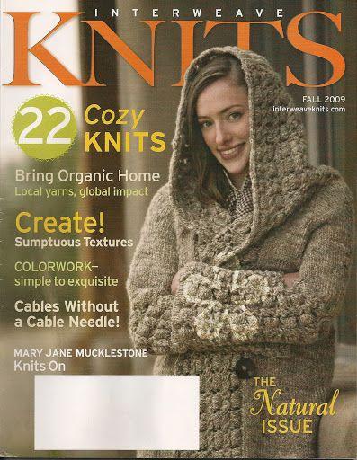 Knits - - Picasa Albums Web