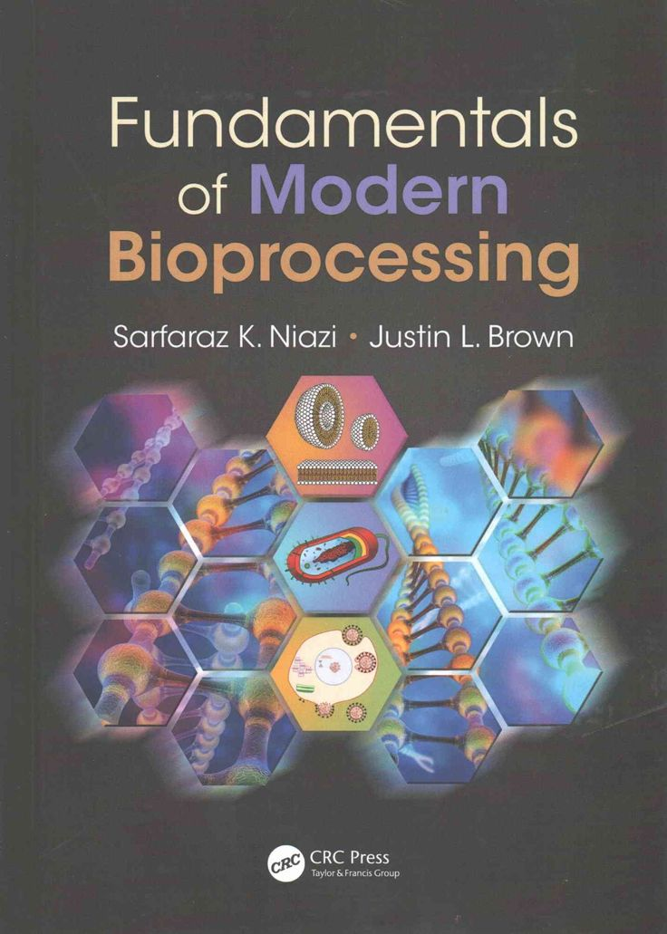 8 best bioprocessing images on pinterest biotechnology content fundamentals of modern bioprocessing fandeluxe Gallery