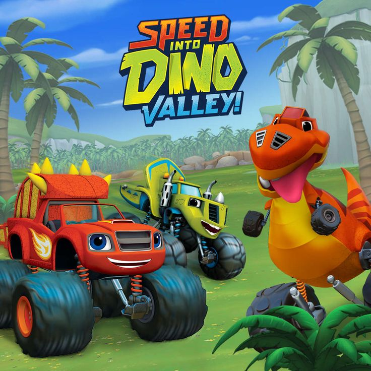 Tool Duel Racing Game: Kids Monster Truck Game