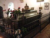 St. Michael's Church, Munich - Wikipedia, the free encyclopedia