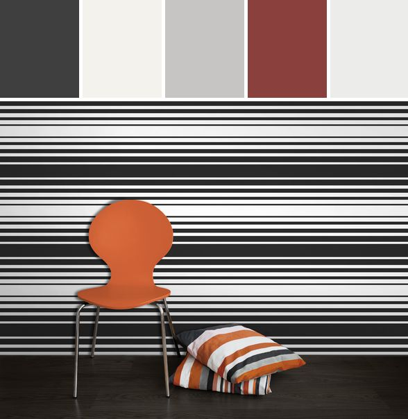 Hazel Hurdle Paint Color