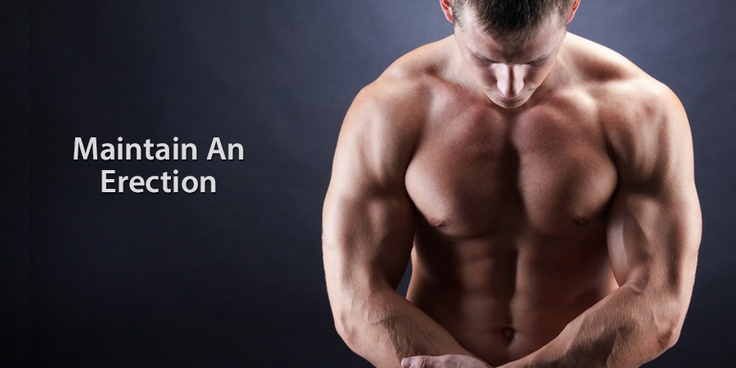 Erectile Dysfunction - AMC helps support Australian Male sexual health.