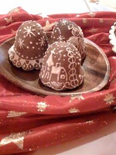 Vianočné pečenie ~ iGURMAN.com