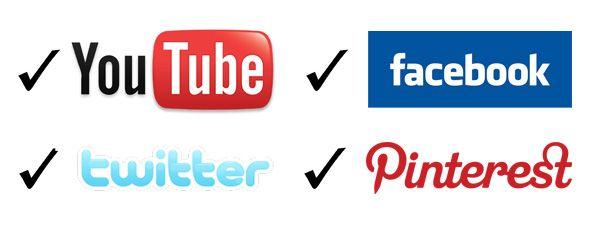De video content kan uw social media marketing aanzienlijk versterken. Veel zakelijke eigenaren en bedrijfsleiders hebben helaas vanwege overvolle schema's en de dagelijkse verplichtingen om hun organisaties draaiende te houden, hun social media strategieën niet de nodige boost kunnen geven.