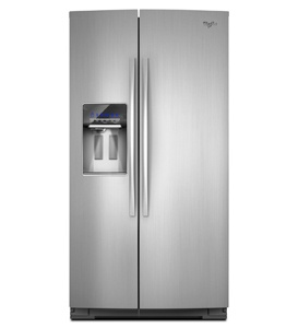 1000 Images About Whirlpool Home Appliances On Pinterest